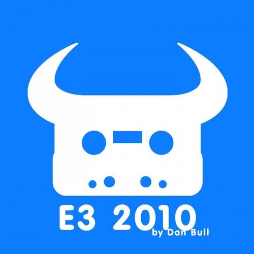 E3 2010 by Dan Bull