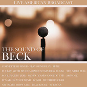 The Sound of Beck (Live) by Beck