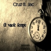 Ci vuole tempo by Cruz