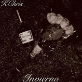 INVIERNO by Kchris