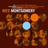 West Coast Blues de Wes Montgomery