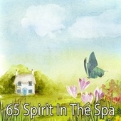 65 Spirit in the Spa von Rockabye Lullaby