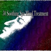 50 Soothing Spa Mind Treatment de Ocean Sounds Collection (1)