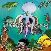 31 Childrens Party by Canciones Infantiles