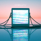 Nectarines (feat. Royal & the Serpent) (Flawed Mangoes Remix) by Melvv