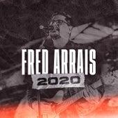 Fred Arrais 2020 by Fred Arrais
