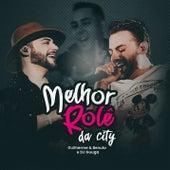 Melhor Rolê da City de Guilherme & Benuto