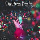 Christmas Praying de Olive