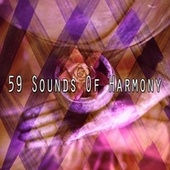 59 Sounds of Harmony by Yoga Music