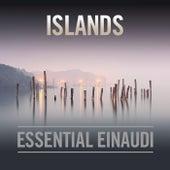 Islands - Essential Einaudi (Deluxe Version) von Ludovico Einaudi