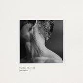 The Close / Le Réveil by Josef Salvat