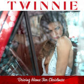 Driving Home for Christmas von Twinnie