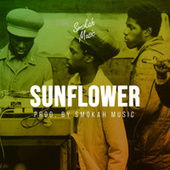 Sunflower von Smokah Music