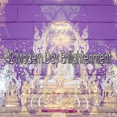 42 Modern Day Enlightenment de Massage Tribe