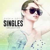 Singles Collection by Zaskia Gotik