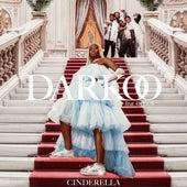 Cinderella (feat. 4Keus) by DARKoO