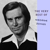 The Very Best of George Jones by George Jones