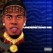 Understand Me by Turn Up