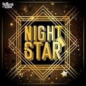 Night Star (Cover) by Nightstar