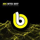 Bitten Presents: ADE Bites 2017 by Various Artists