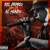 Del Barrio Al Mundo by Gara Gz