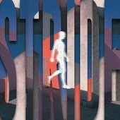 Stride Stories, Vol. 1 by Various Artists