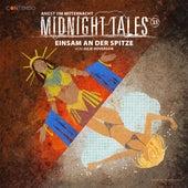 Folge 33: Einsam an der Spitze von Midnight Tales