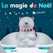 La magie de Noël von Jany