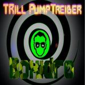 Trill Pump Treiber by Boxidro