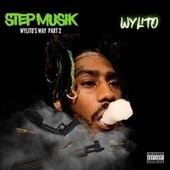 Step Muzik by Wylin