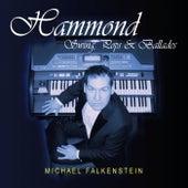 Hammond Swing, Pops & Ballades by Michael Falkenstein