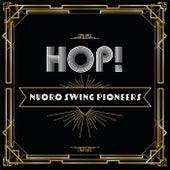 Hop! fra Nuoro Swing Pioneers