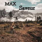 Saveur by max