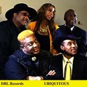Ubiquitous fra Various Artists