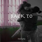 Back To de Foenix