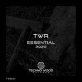 ESSENTIAL 2020 von Techno Wood Records