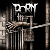 Low Winter Hope, Pt. 1, 2, 3 by Porn