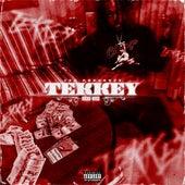 Tekkey by Richie Wess