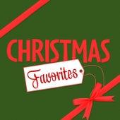 Christmas Favorites de Various Artists