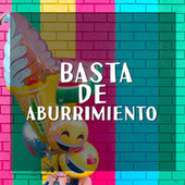 Basta de Aburrimiento von Various Artists
