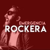 Emergencia Rockera de Various Artists