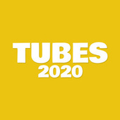 TUBES 2020 fra Various Artists
