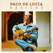 Básicos by Paco de Lucia