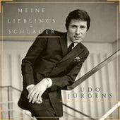 Meine Lieblingsschlager by Udo Jürgens