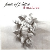 Still Live by Feast Of Fiddles