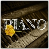 Piano von Various Artists