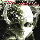 Birth Of The Antichrist by Marilyn Manson
