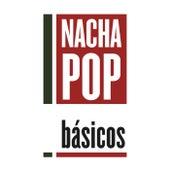 Básicos de Nacha Pop