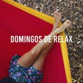 Domingos de Relax de Various Artists