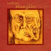 Luthien III de Maeglin